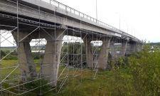 Jurbarko tiltas